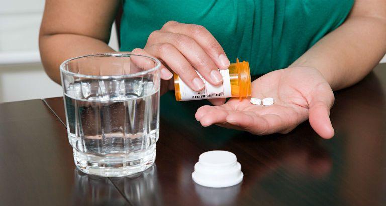 антибиотики от цистита у женщин быстрое лечение