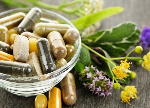 Народные средства от глистов в комплексе с медикаментозными препаратами