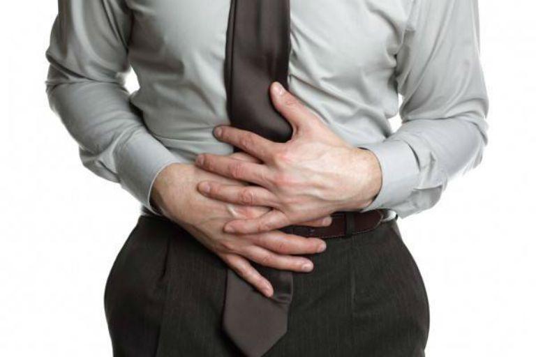 лечение цистита простатита у мужчин