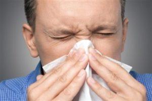 Основные отличия вирусной инфекции от бактериальной. Когда пить антибиотики