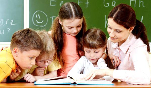 Что такое индивидуальное обучение ребенка в школе