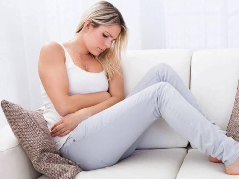 Цистит уретрит у женщин
