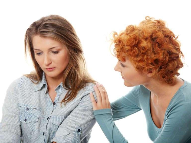 цистит лечение у женщин препараты быстро отзывы