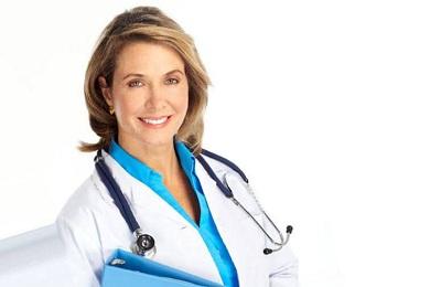 Рекомендация врача
