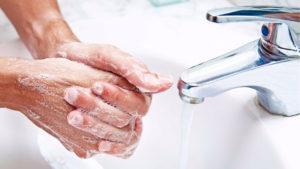 Быстрое лечение сальмонеллёза согласно протоколам МОЗ. Топ 5 необходимых назначений