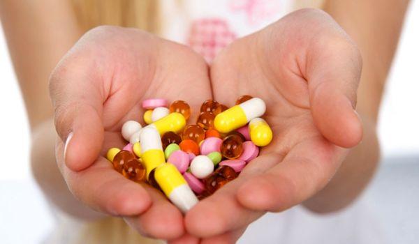 Дисбактериоз у ребенка летом: особенности, причины, лечение