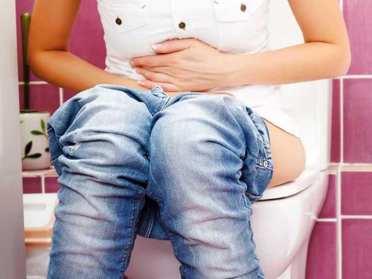 медикаментозное лечение цистита у женщин