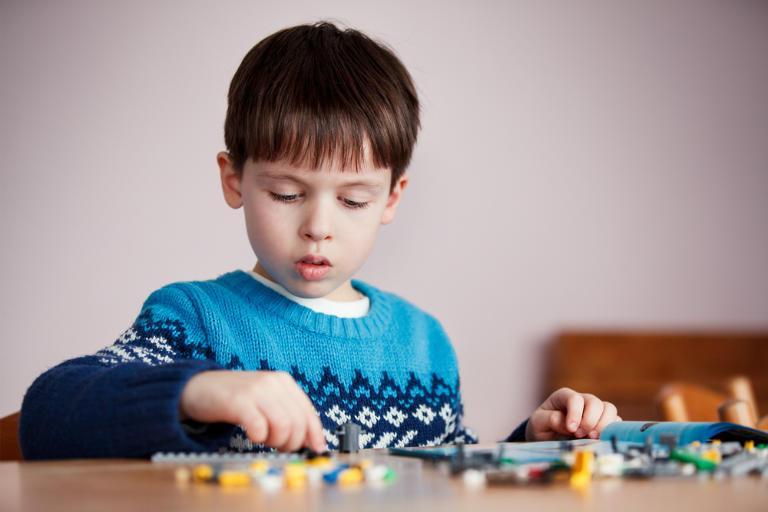 цистит у мальчика 5 лет лечение
