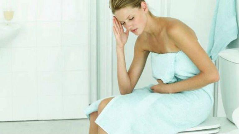 цистит при беременности на ранних сроках