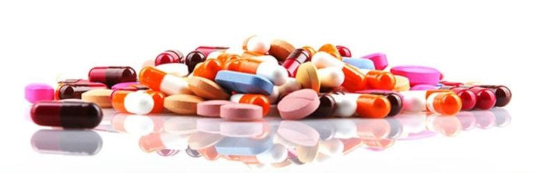 обострение цистита лечение дома без лекарств быстро