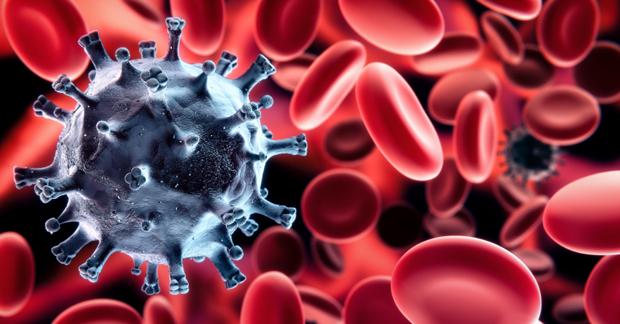 Вред иммунной системе