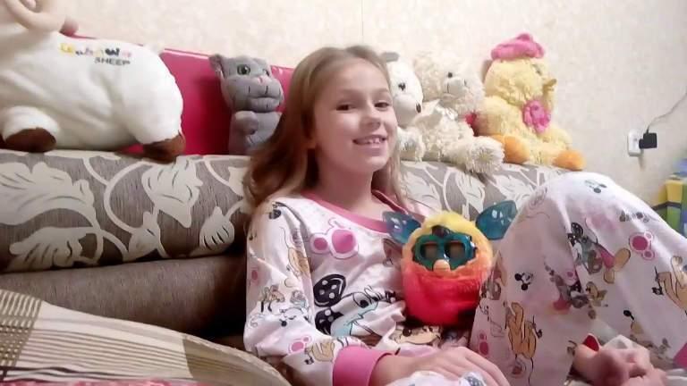 цистит у девочки 8 лет лечение