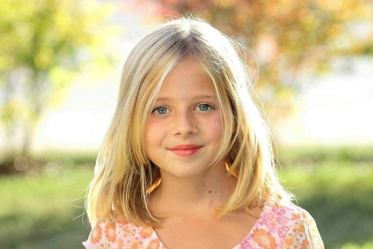 цистит у ребенка 10 лет чем лечить