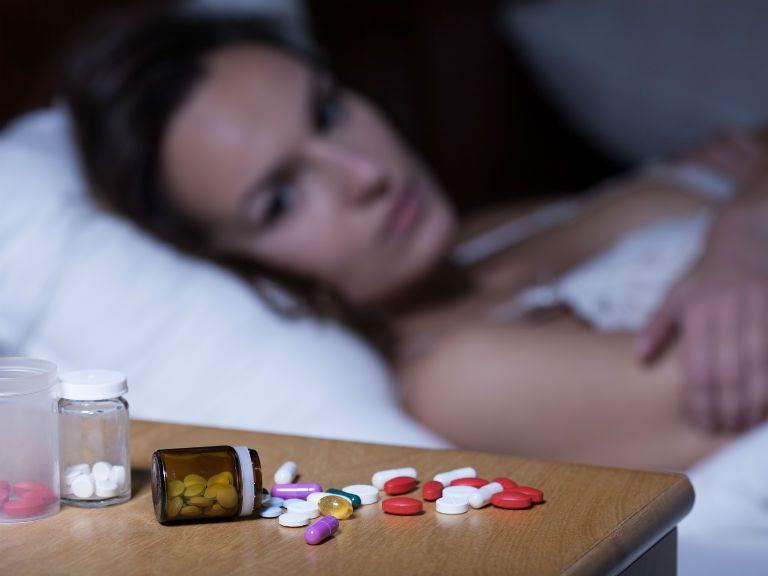 таблетки от цистита недорогие и эффективные