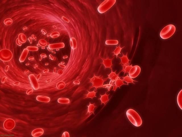 Симптомы и признаки рака крови у детей