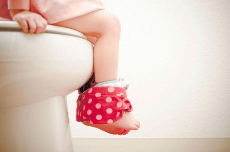 цистит у детей лечение препараты