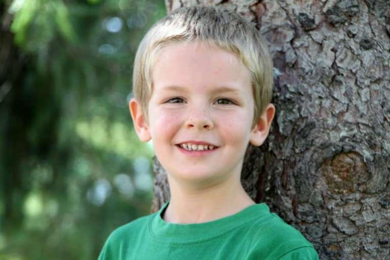 цистит у детей 8 лет лечение