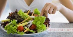 Распространенные патологии ЖКТ: на что в организме влияют болезни пищеварительного тракта