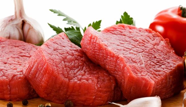 Термическая обработка мяса и рыбы
