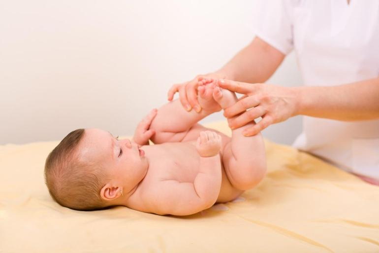 Водянка яичка у ребенка причины и последствия