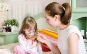 Повышенный ацетон у детей не всегда признак заболевания. Основные причины ацетонэмии у детей.