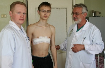 operaciya