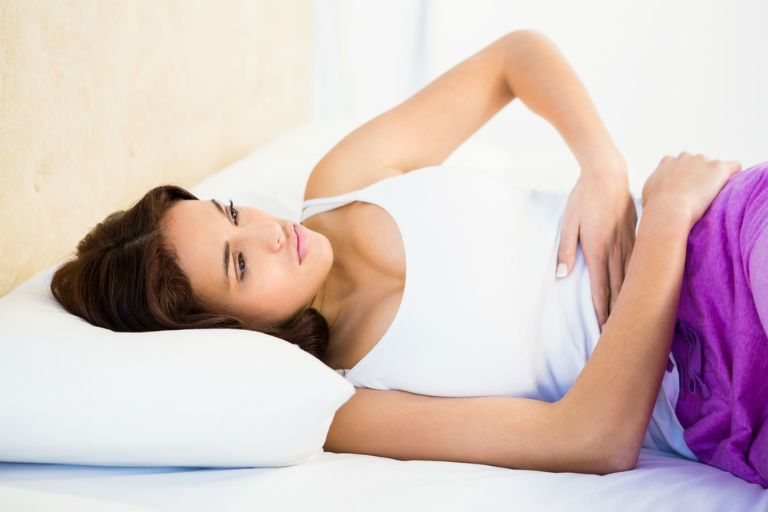 шеечный цистит мочевого пузыря лечение