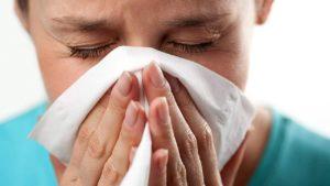 Особенности риновирусной инфекции. Симптомы и основные принципы лечения болезни дома