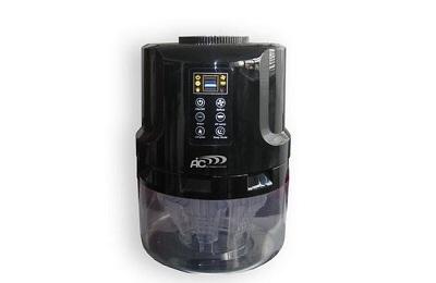 AIC XJ-3800A1