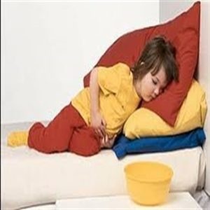 Почему возникает диарея у ребёнка. Симптомы и опасности нарушения стула у детей