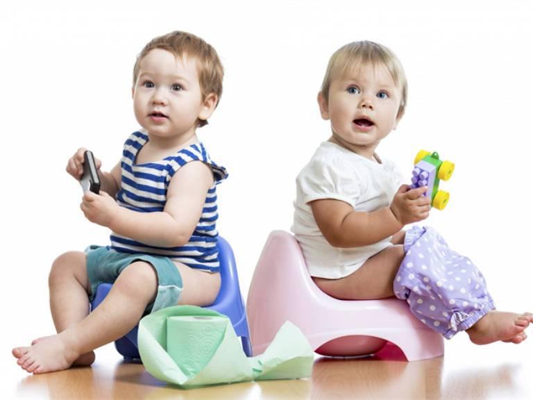 цистит у детей симптомы и лечение
