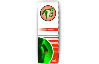 Эвкалитин
