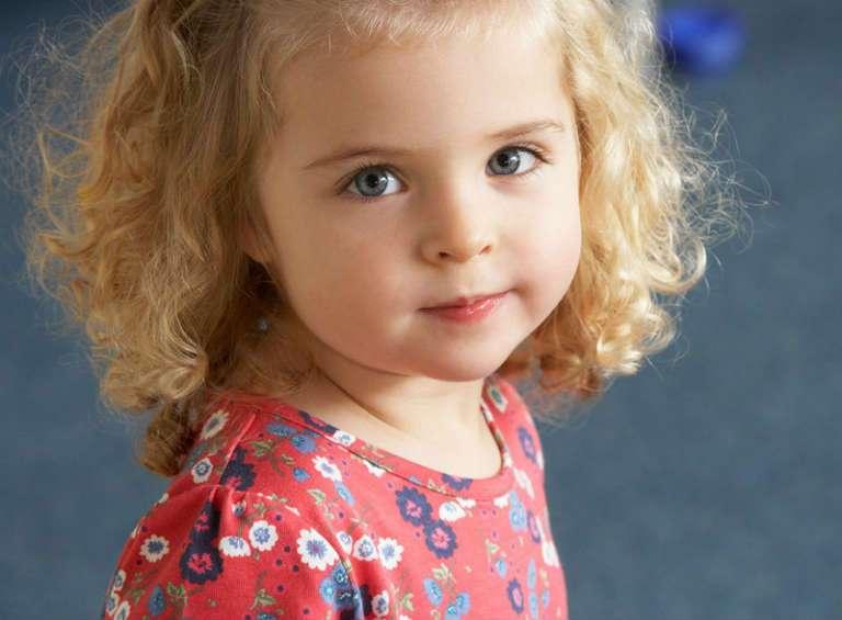 цистит у девочки 3 года лечение