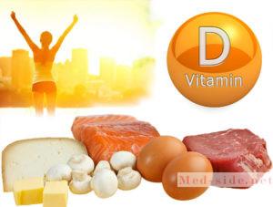 Нужен ли витамин Д детям в профилактических целях советы педиатра