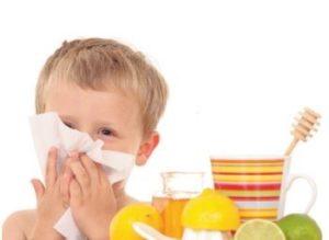 Секреты народной медицины в лечении насморка. ТОП 5 средств для использования в домашних условиях
