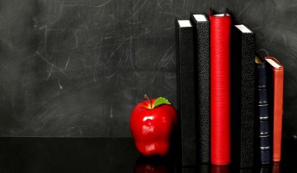 Показатели готовности ребенка к школе