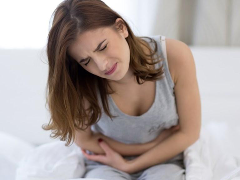 Симптомы постоянного цистита