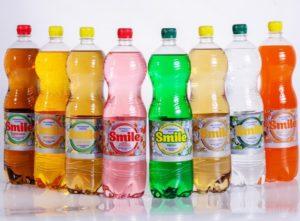 Не следует пить газированные напитки, особенно на основе сахара