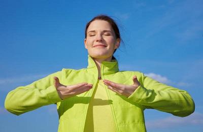 ЛФК при бронхиальной астме: особенности методики, примеры упражнений, правила выполнения