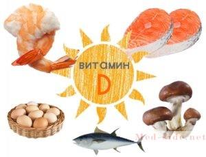 Мифы о витамине D: суточная потребность и эффекты от него, которые действительно работают