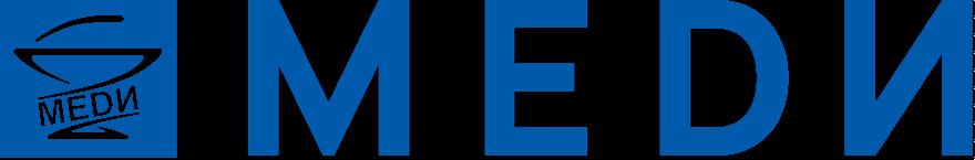 Информационный сайт о лечении, заболевания органов дыхания, профилактика паразитов в организме человека
