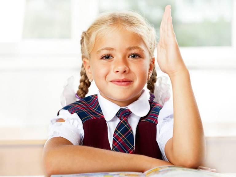 цистит у ребенка 7 лет симптомы