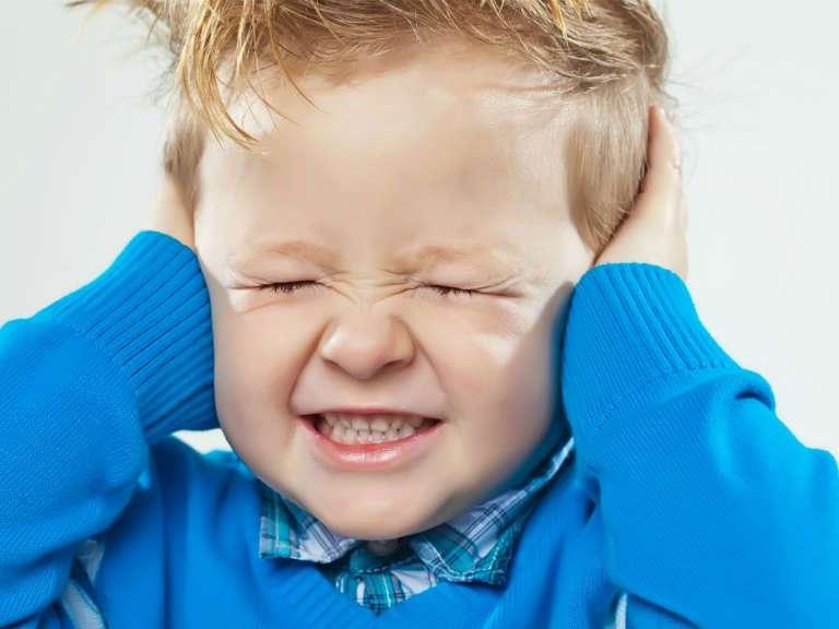 цистит у ребенка 3 года лечение