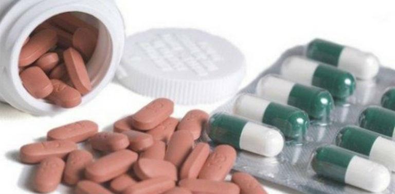 цистит не проходит после антибиотиков причины
