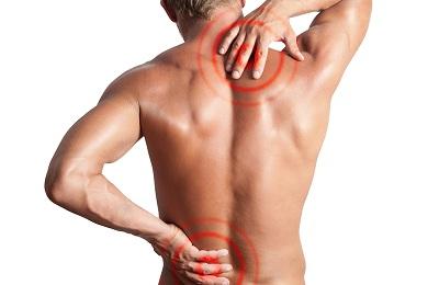 Болит кожа на спине при кашле thumbnail