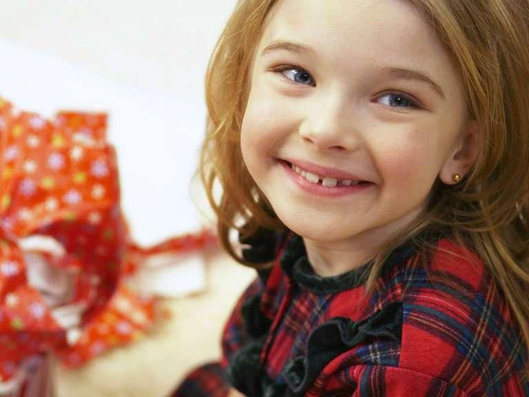 цистит у девочки 5 лет симптомы