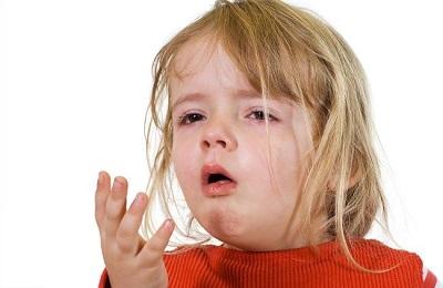 Туберкулез детей как вылечить thumbnail