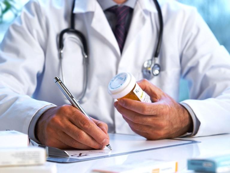 Лечение цистита и уретрита