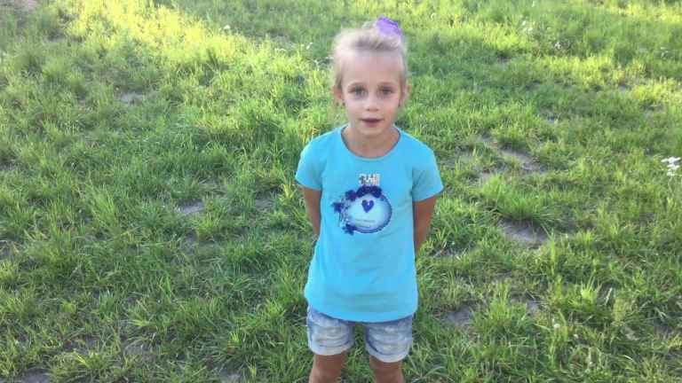 цистит у девочки 6 лет лечение дома