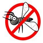 Средства для отпугивания насекомых